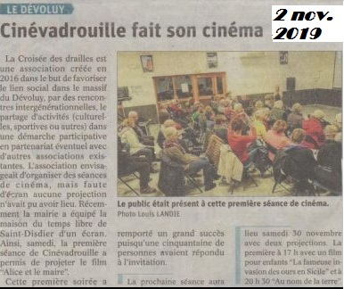 Articlecinevadrouille 1