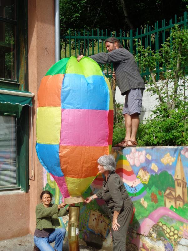 montgolfière3